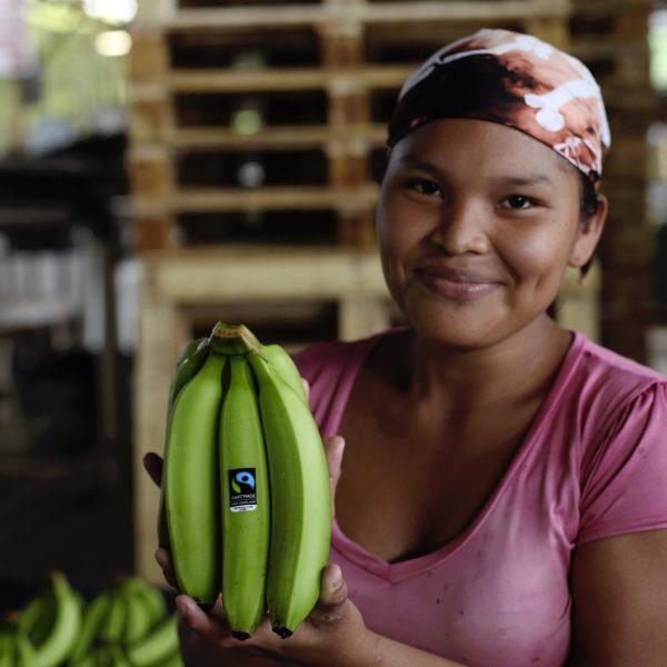 produttori-fairtrade